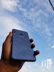 Infinix S4 32 GB Gray | Mobile Phones for sale in Central Region, Kampala