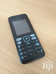 Nokia 130 Dual SIM 512 MB | Mobile Phones for sale in Central Region, Kampala
