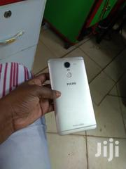 Tecno Phantom 6 Plus 64 GB Gold | Mobile Phones for sale in Central Region, Kampala