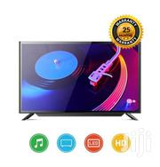 "Mewe 32"" Digital Free To Air TV 