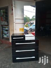 Dressing Table | Furniture for sale in Central Region, Kampala