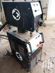 Tig / Sol Welding Machine | Electrical Equipments for sale in Central Region, Kampala