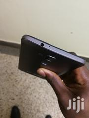 Huawei Mate S 32 GB | Mobile Phones for sale in Central Region, Kampala