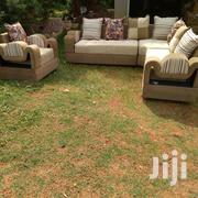 Sofa Sets In All Designs | Furniture for sale in Central Region, Kampala