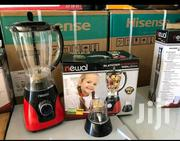 Newal Stand Blender 3046 | Kitchen Appliances for sale in Central Region, Kampala