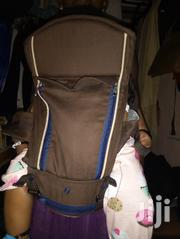 Baby Carrier | Babies & Kids Accessories for sale in Central Region, Kampala
