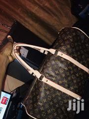Louis Vuitton LV Duffle Bags | Bags for sale in Central Region, Kampala