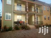 Double Room Apartment In Kireka For Rent | Houses & Apartments For Rent for sale in Central Region, Kampala