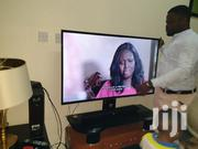 TCL Smart Tv 55 Inch 4K UHD | TV & DVD Equipment for sale in Central Region, Kampala