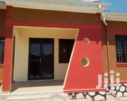 House for Rent in Kira Two Bedrooms | Houses & Apartments For Rent for sale in Central Region, Kampala