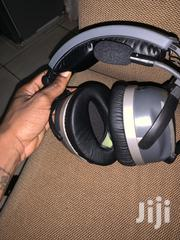 Light Speed Aviation Headset | Headphones for sale in Central Region, Kampala