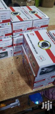 Rear View Camera | Vehicle Parts & Accessories for sale in Central Region, Kampala