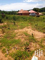Plot Of Land In Kawuku Entebbe Road For Sale | Land & Plots For Sale for sale in Central Region, Kampala