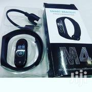 M4 Smart Watches On Flash Sale | Smart Watches & Trackers for sale in Central Region, Kampala