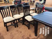 Readily To Take Dining Set | Furniture for sale in Central Region, Kampala