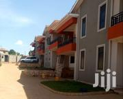 Apartment House for Rent 3 Bedrooms in Kisaasi-Kyanja | Houses & Apartments For Rent for sale in Central Region, Kampala