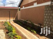 Kireka Studio Room for Rent at 150k | Houses & Apartments For Rent for sale in Central Region, Kampala
