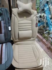 Seatcovers Cream | Vehicle Parts & Accessories for sale in Central Region, Kampala