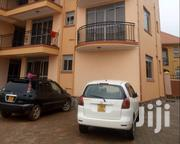 Double Room Apartment In Najjera Kira For Rent | Houses & Apartments For Rent for sale in Central Region, Kampala