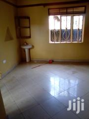 Kireka Two Bedroom Apartment for Rent at 250k Near the Rd | Houses & Apartments For Rent for sale in Central Region, Kampala