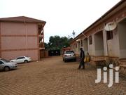Dabble Room House for Rent in Kisaasi Kulambilo | Houses & Apartments For Rent for sale in Central Region, Kampala