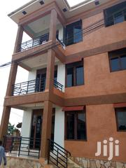 2bedrooms Apartment for Rent in Kisaasi Kyanja Road | Houses & Apartments For Rent for sale in Central Region, Kampala