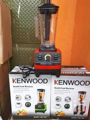 Heavy Duty Commercial Blender | Restaurant & Catering Equipment for sale in Central Region, Kampala