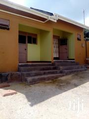 Kireka Single Room for Rent at 140k | Houses & Apartments For Rent for sale in Central Region, Kampala