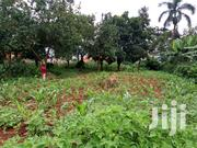 Plot for Sale in Kungu After Kyanja Ringroad | Land & Plots For Sale for sale in Central Region, Kampala