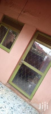 Self Contained Single Room   Houses & Apartments For Rent for sale in Central Region, Kampala
