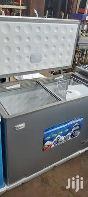 350L Freezer | Home Appliances for sale in Central Region, Kampala