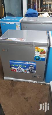 200L Freezer | Home Appliances for sale in Central Region, Kampala