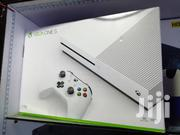 Brand New Xbox One S | Video Game Consoles for sale in Central Region, Kampala