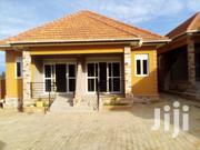 Single Bedroom House In Muyenga For Rent | Houses & Apartments For Rent for sale in Central Region, Kampala