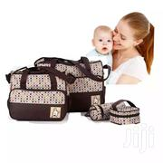 Babies Bag | Babies & Kids Accessories for sale in Central Region, Kampala