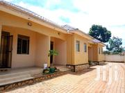 Kireka Double Room for Rent at 200k | Houses & Apartments For Rent for sale in Central Region, Kampala