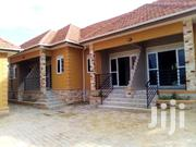 Muyenga Double House For Rent | Houses & Apartments For Rent for sale in Central Region, Kampala