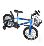 Kids Bicycle | Babies & Kids Accessories for sale in Central Region, Kampala