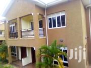 Muyenga Brandnew 3bedroom House For Rent | Houses & Apartments For Rent for sale in Central Region, Kampala