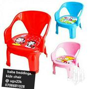 Kids Chairs In All Designs | Children's Clothing for sale in Western Region, Kisoro