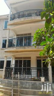 Newly Built Apartment On  Mutungo Hill | Houses & Apartments For Rent for sale in Central Region, Kampala