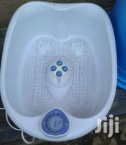 Foot Spur /Foot Massager | Tools & Accessories for sale in Central Region, Kampala