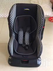 CAR SEAT   Children's Clothing for sale in Central Region, Kampala