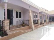 Muyenga Bukasa Double Self Contained House | Houses & Apartments For Rent for sale in Central Region, Kampala
