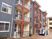 Kyanja Kisaasi New Double Self Contained House | Houses & Apartments For Rent for sale in Central Region, Kampala