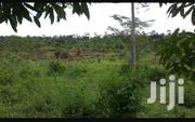 23 Acres For Sale In Semuto Nakaseke | Commercial Property For Sale for sale in Central Region, Kampala