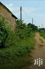 NSAMBWE PLOTS- 15millions | Land & Plots For Sale for sale in Central Region, Mukono