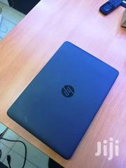 New Hp Elitebook 840 G2 Ultrabook, Intel Core  I5 | Laptops & Computers for sale in Central Region, Kampala