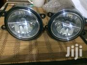 Fog Lights | Vehicle Parts & Accessories for sale in Central Region, Mukono