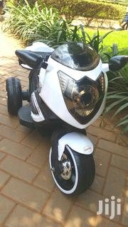 Kids Bike / Rechargeable Kids Bike | Toys for sale in Central Region, Kampala